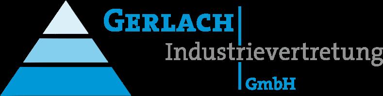 Gerlach Industrievertretung GmbH